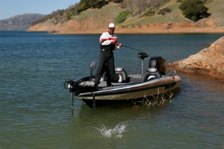 Want A Bass Fishing Boat What You Need Know